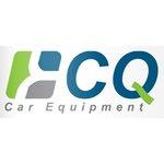 CQ car equipment