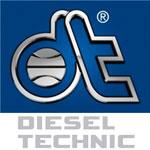 Diesel-Technic