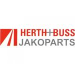 Herth-Buss