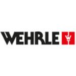 Wehrle