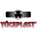 Yuceplast